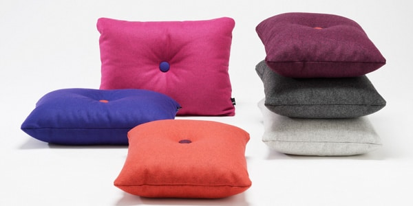 Exploring The Woollen Bedding Products Available In The Market