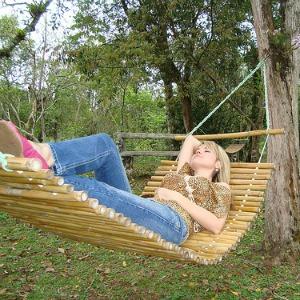 hammock-relaxation