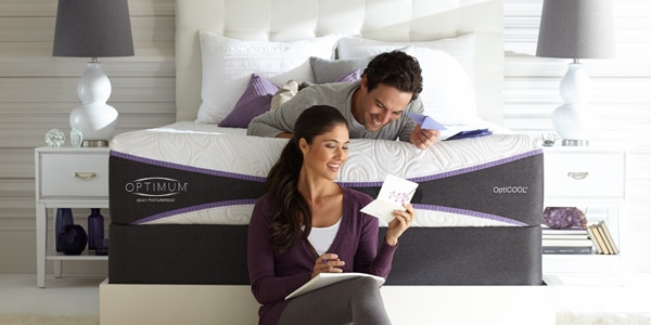 How To Choose The Right Bed For You?
