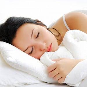 sleep1-300x300