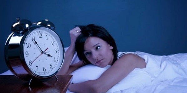 Tips To Banish Insomnia And Enjoy A Restful Sleep