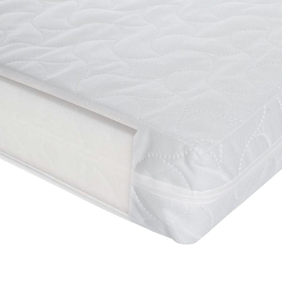 A foam inner core
