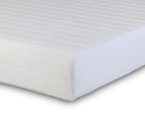3ft Pocket Spr​ung Children's Mattress​