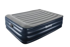 Bestway Night Right Raised Airbed