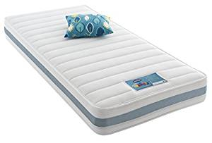 Silentnight Healthy Growth ​Kids Mattress