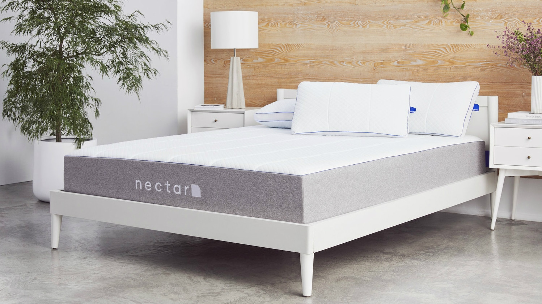 nectar mattress reviews